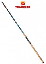 Canna Trabucco Hydrus T Match 390 g 50