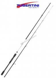 Canna Tubertini Spinning Intense Pro 210 g 2-10