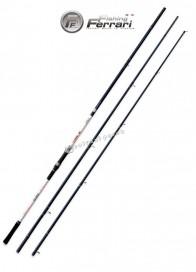 Canna Fishing Ferrari FF Link Beach Ledgering 420 g 120