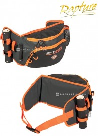 Marsupio Rapture SFT Pro Tactical Hip Pack