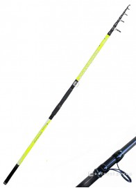 Canna Globe Fishing Mitica 4.30 m 140 g