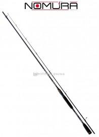 Canna Nomura Namazu 240 g 15-50