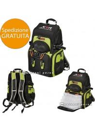 Zaino Borsa Trabucco Expedition Art 04842090