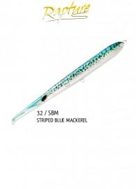 Artificiale Needle Rapture Ocean Razor 200 mm SBM