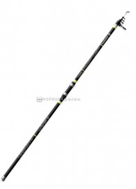 Canna Personal Caster WTG 4.20 m 250 g