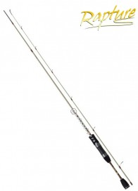 Canna Trabucco Rapture Plume Area Trout 165