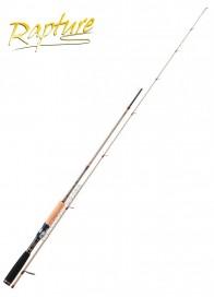 Canna Trabucco Rapture Plume Drop Shooter 210 XH