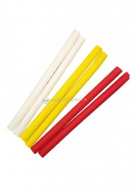 Pop Up Stick Flotter Colorati 6 mm