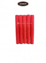 Pop Up Stick Flotter Rosso 6 mm