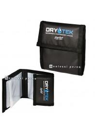 Porta Terminali Rapture Drytek Leader Wallet