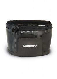 Borsa Porta Mulinello Shimano Large