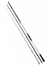 Canna Trabucco Precision RPL SSW Master Feeder 360 MH