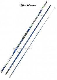 Canna Kali Kunnan Proton 420 g 100-250