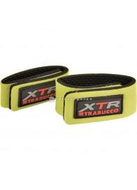 Fasce Trabucco Rod Belts 2 pezzi
