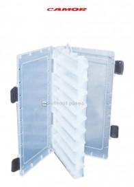 Scatola Doppia Porta Artificiali Camor Europa 379
