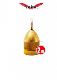 Sonda Misura Fondo Milo Okton 20 g