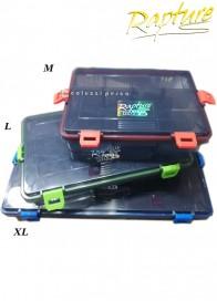 Scatola per Accessori Rapture Staxx Box