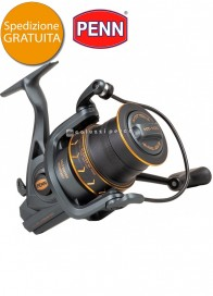 Mulinello Penn Surfblaster III 7000 LC