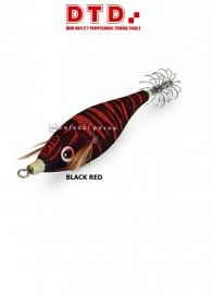 Totanara DTD TORO 3.0 Black Red