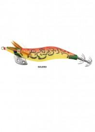 Totanara FF Opal Edition Squid Jig 3.0 Solero