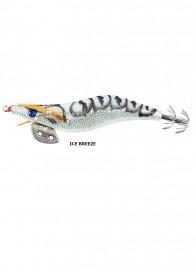 Totanara FF Opal Edition Squid Jig 3.0 Ice Breeze