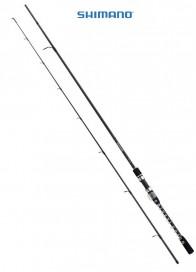 Canna Shimano Vengeance CX 240 H 20-50g Eva