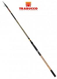 Canna Trabucco Zest T Match 450 g 10-45